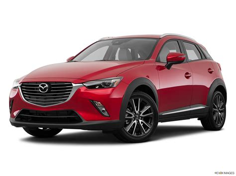 mazda canada lease a 2018 mazda cx 3 gx automatic 2wd in canada