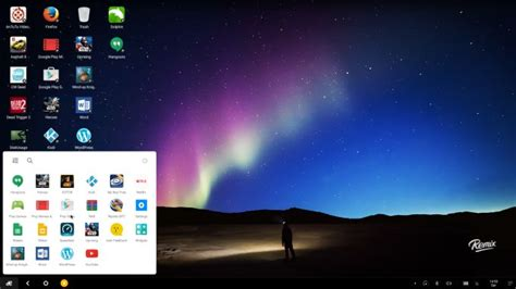 Remix Mini Android Pc Komputer Android 46021 remix mini review a 70 android desktop pc liliputing