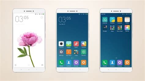 miui theme reset download miui 8 stock wallpapers font themes ringtones