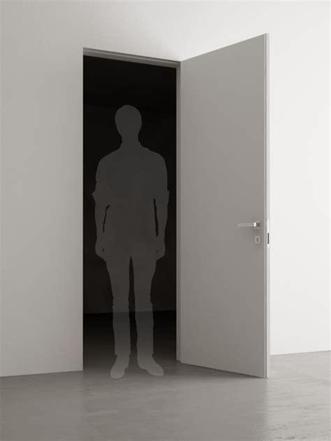 porta mail porta battente cm 70x210