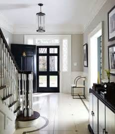 benjamin moore revere pewter is the most popular gray paint colour great for bathrooms