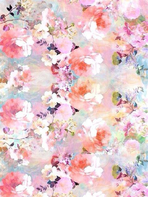 images  ipad wallpapers  pinterest ipad