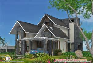 Home Design Roof Styles by 6 Awesome Dream Homes Plans Home Appliance