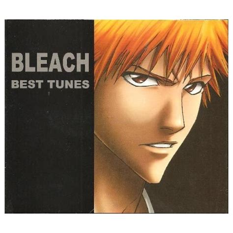 best box bleach bleach best driverlayer search engine