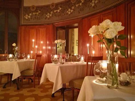 cena lume di candela cena a lume di candela borducan ristorante borducan