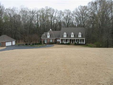 houses for sale bartlett tn homes for sale bartlett tn bartlett real estate homes land 174