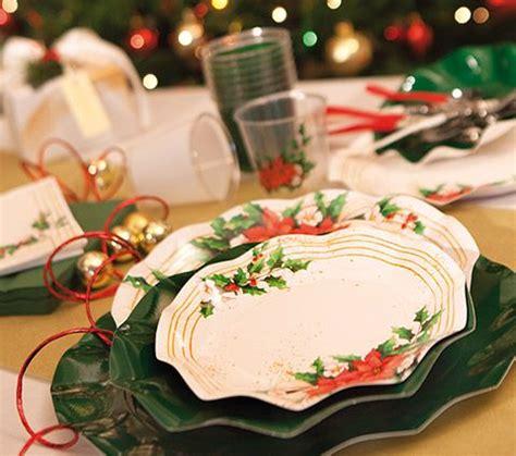 piatti e bicchieri di carta pi 249 di 25 fantastiche idee su bicchieri di carta su
