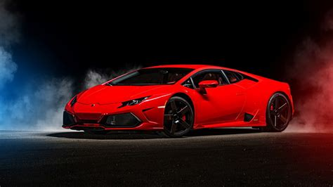 Lamborghini X by 2015 Ares Design Lamborghini Huracan 2 Wallpaper Hd Car