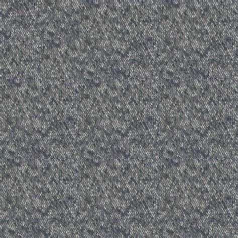 Karpet Nmax Original 5 tiled textures reece harrison