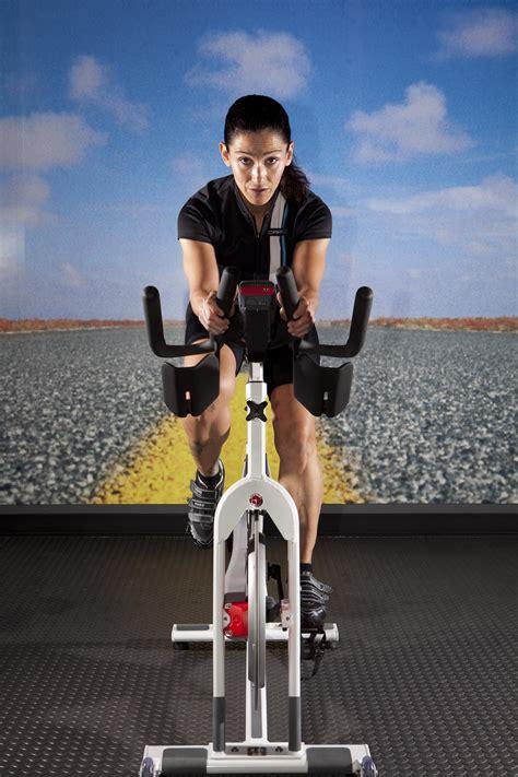 personal fitness  jonathan garza austin photographer