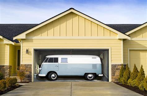 Garage Door Mural Garage Door Mural Pilotproject Org