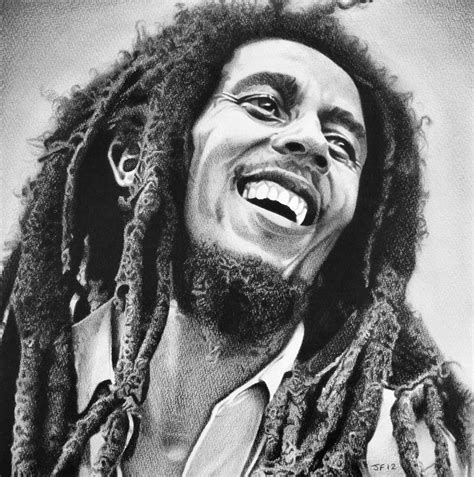 bob marley little biography bob marley known people famous people news and biographies