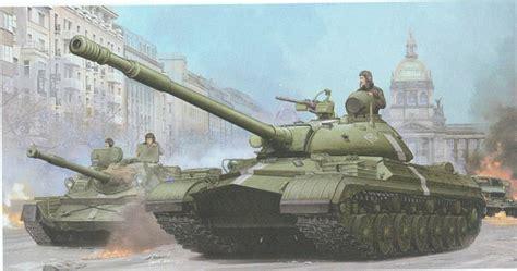 1 35 Soviet T 10m Heavy Tank trumpeter 1 35 scale kit no 05546 soviet t 10m heavy