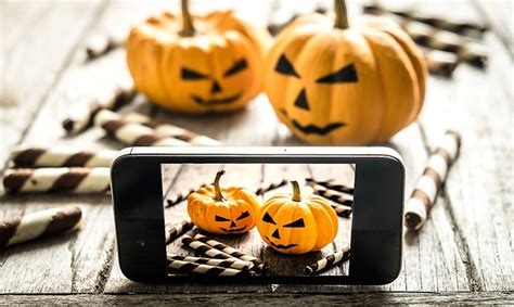 scherzi telefonici da fare testo 2015 scherzi paurosi da fare su smartphone le