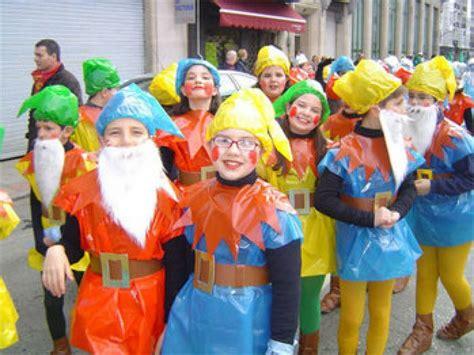 ofertas disfraces carnaval fotos ofertas disfraces disfraces para carnaval manualidades