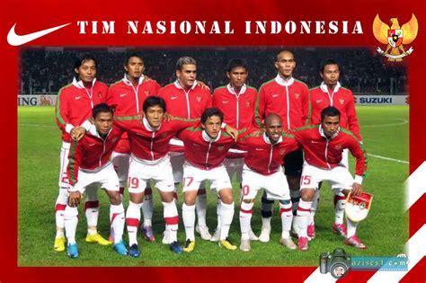 wallpaper keren pemain bola sejarah sepak bola di indonesia football for fun
