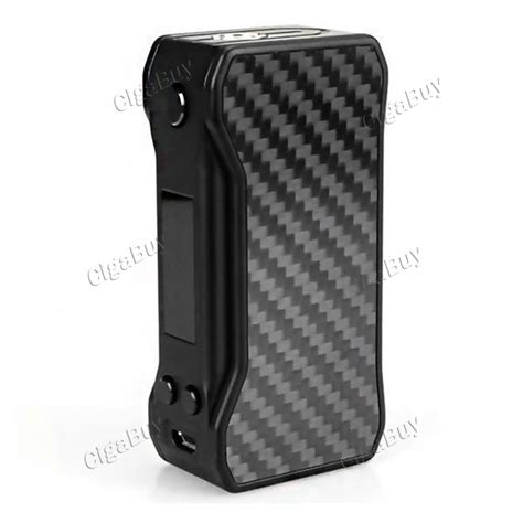 Magnetic Door For Dagger Mod Vape Acc cigabuy cg featured collection brand ecig shop