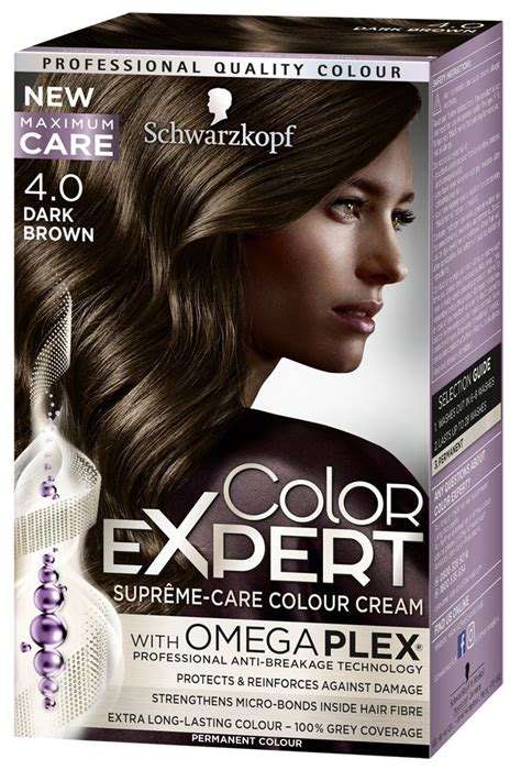 how to mix schwarzkopf hair color schwarzkopf color expert omegaplex hair dye all shades