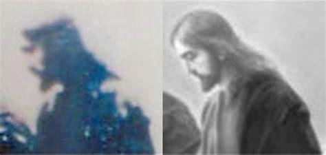 imágenes reales de jesucristo la historia del cronovisor la m 225 quina que supuestamente