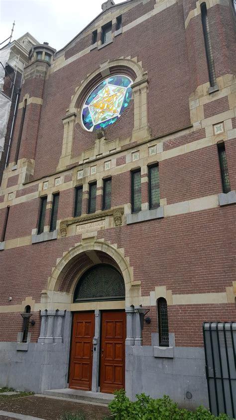 masonic lodges masonic lodge in amsterdam the netherlands masonic