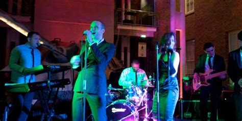 monitor music hire live band for party function hire hire function bands wedding cover bands book live