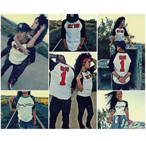 Couples Clothing Line Yuleema Ramirez And Steven Fernandez Www Pixshark