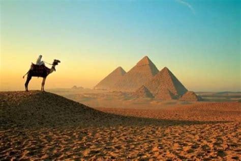 imagenes sobre egipto historia de egipto desde su origen hasta la actualidad