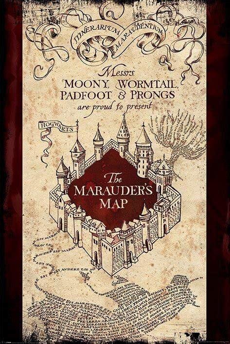 mammoth book of street art comprar libro en quadro mapa do maroto harry potter wall street toyshow