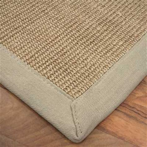 modern rugs uk large sisal rug modern rugs uk bardwell rd