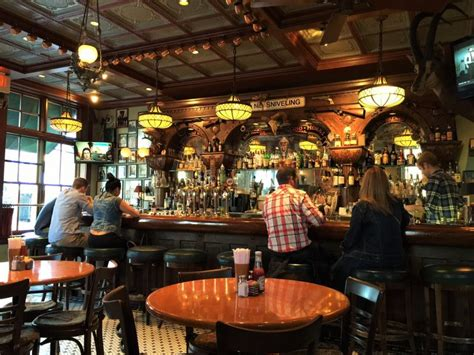 top bars in cincinnati top five irish bars in cincinnati axs