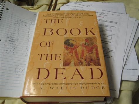 pictures of the book of the dead book of the dead wyld type hybrid