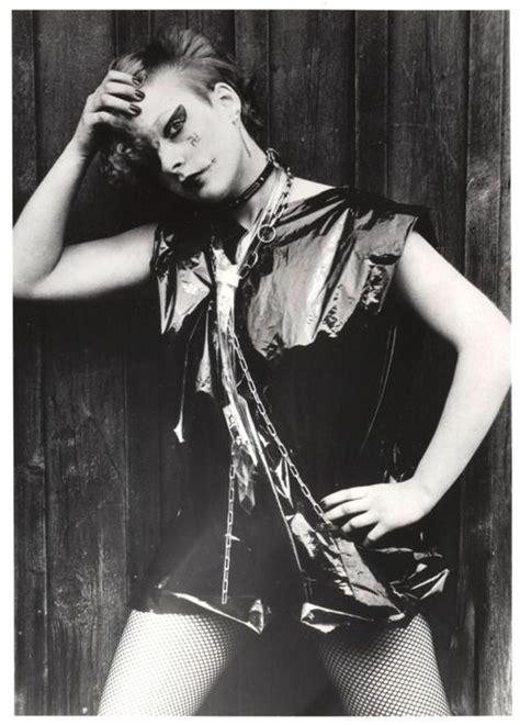 70s punk fashion women 30 best images about punkspiration on pinterest vests