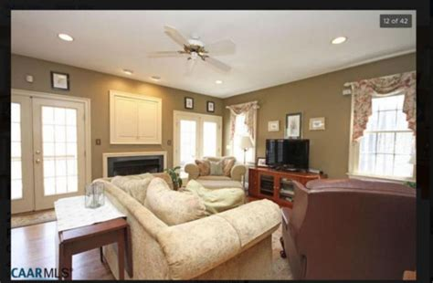 difficult living room layout pictures difficult living room layout french doors flank fireplace
