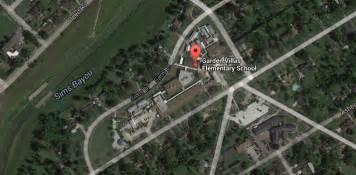 homes near garden villas elementary school in houston t