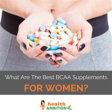 the best bcaa what are the best bcaa supplements for