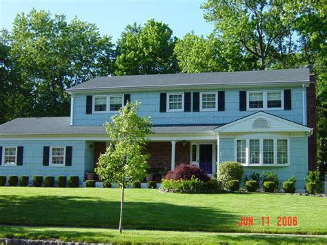 cool homes for sale in east brunswick nj on meadowlark