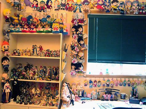 otaku bedroom female otaku room 2 the original article for this image