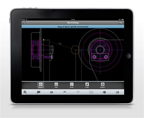 home design cad for ipad image gallery ipad cad