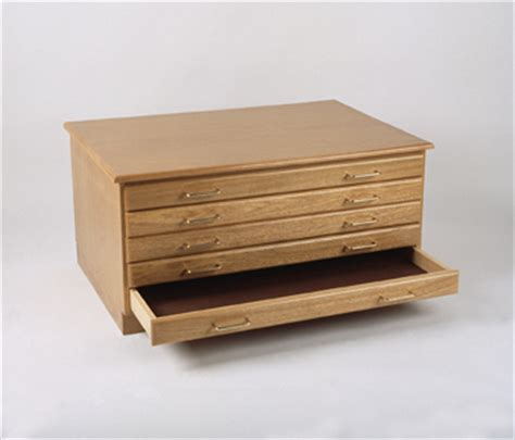art supply storage cabinet flat files flat file cabinets flat file storage