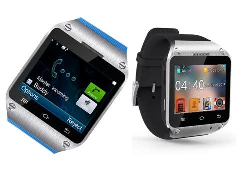 Spice Smart Pulse Smartwatch With Voice Calling Launched at Rs. 3,999   Technology News