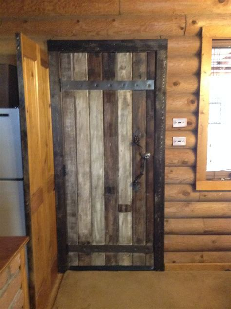Rustic Front Door Rustic Inside Of Front Door Log Cabin