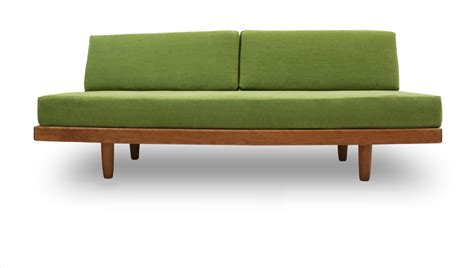couch bolsters sofa bolsters nelson daybed with back bolsters herman