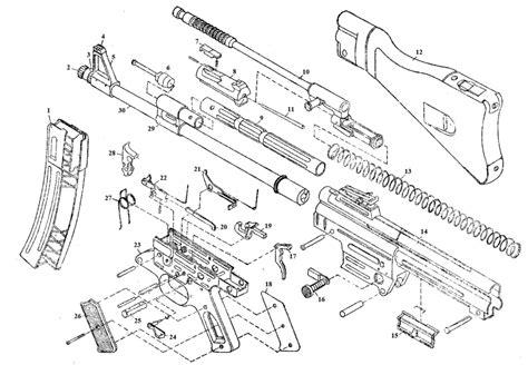 44 parts diagram image gallery stg 44 diagram