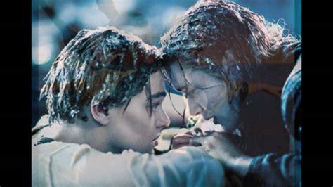 imagenes originales titanic titanic homenaje a titanic original sound youtube