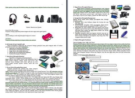 Teknologi Informasi Dan Komunikasi Untuk Smp Kelas 7 media pembelajaran tik smp lks teknologi informasi dan komunikasi tik kelas vii semester 2