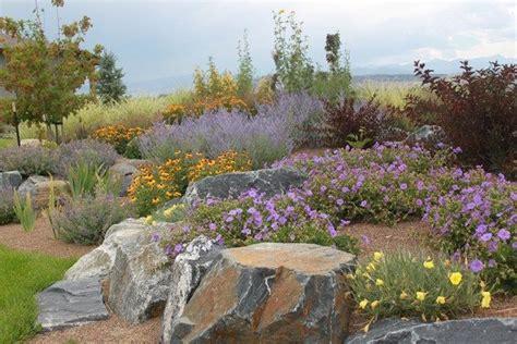 Landscape Rock Longmont Co 17 Best Ideas About Xeriscaping On Desert