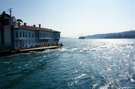 turkish bank istanbul bosphorus bank imaginarium
