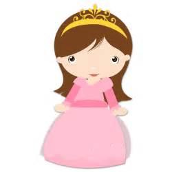 Disney Frozen Wall Mural stickers for kids princess chestnut