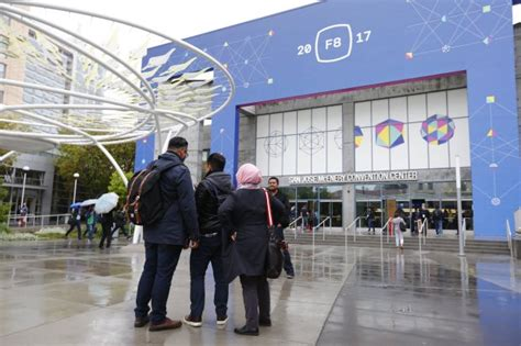 hair product convention san jose live tweets from facebook f8 developers conference