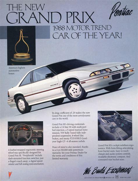 car maintenance manuals 1988 pontiac grand am auto manual 1988 pontiac grand am seat cover removal repair guides interior seats autozone com pontiac